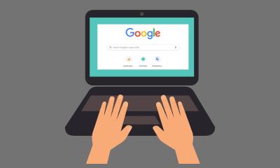Google extiende el soporte de actualización en algunos Chromebooks hasta 2025