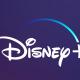Disney + Ahora Está Disponible Para Pre-pedido Con Una Prueba Gratuita De 7 Días