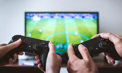 Playstation 5 Desperdiciará Menos Energía