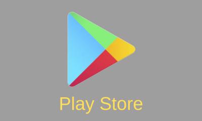 Más De 170 Aplicaciones Maliciosas Encontradas En Google Play Store