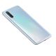 Xiaomi Cc9 Pro Obtiene Certificación Eec