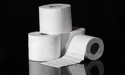¿Por qué las personas acumulan papel higiénico durante el brote de coronavirus Los expertos explican