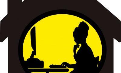 5 consejos de productividad y autocuidado mientras trabajas desde casa