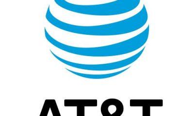 AT&T responde a la crisis del coronavirus suspendiendo los límites de datos de banda ancha