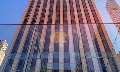 Apple acelerará la aprobación de aplicaciones relacionadas con el coronavirus creíble