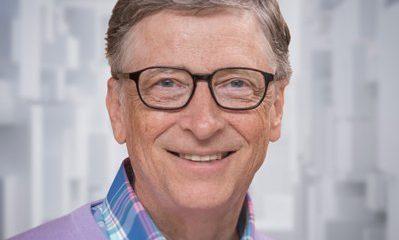 Bill Gates renuncia a la junta directiva de Microsoft