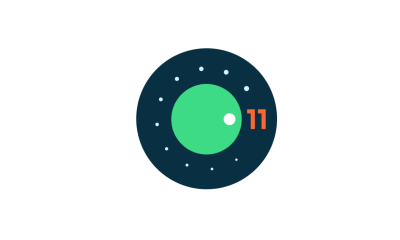Developer Preview 2 con mejoras plegables, detección de llamadas y API de redes neuronales