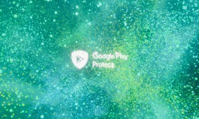 El Programa de protección avanzada de Google modifica las instalaciones de aplicaciones externas