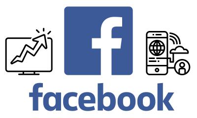 Facebook lucha por manejar el aumento del tráfico causado por la cuarentena