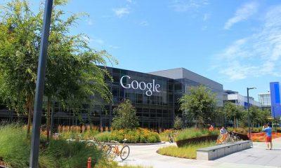 Google confirma que están desarrollando un sitio web de información sobre coronavirus
