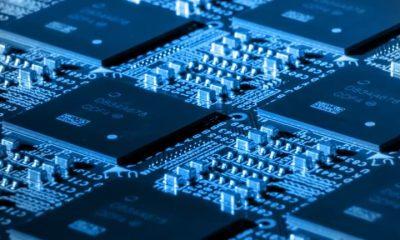 Intel está haciendo un chip que olerá cosas como un humano