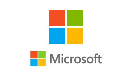 Microsoft hace que Windows ML sea independiente para admitir sistemas más antiguos