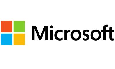 Microsoft pausará temporalmente todas las actualizaciones de Windows que no sean de seguridad