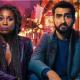 Paramount cancela el estreno en cines de la película a favor de Netflix