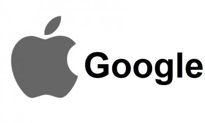 Apple y Google cerrarán su herramienta de rastreo de contactos una vez que finalice la pandemia