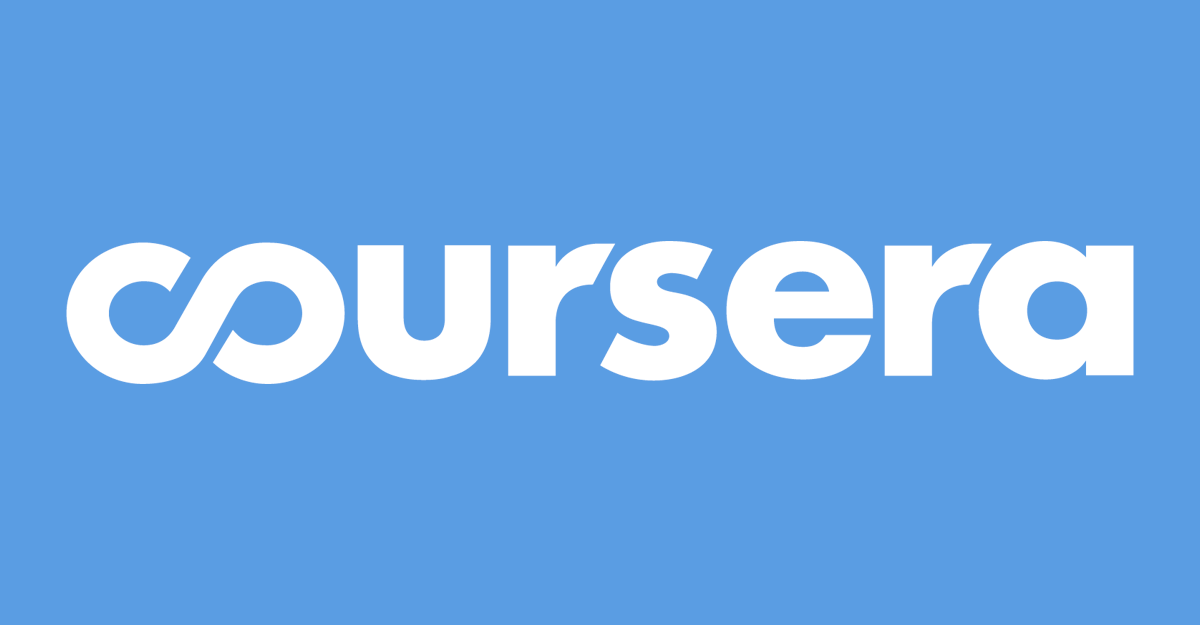 Coursera hace 3.800 clases en línea gratuitas para usuarios desempleados
