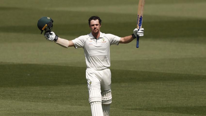 Coronavirus: Head behind Adelaide plan for Australia v India Tests