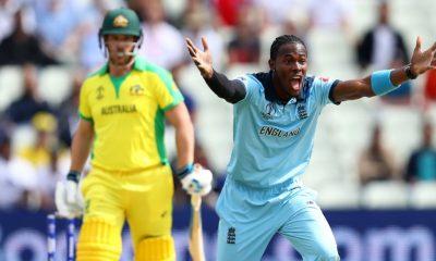 Coronavirus: Australia retain hope over limited-overs tour to England