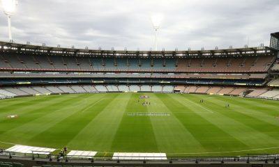 Coronavirus: Cricket Australia braced for T20 World Cup postponement