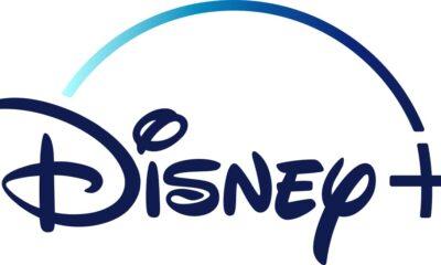 Disney Plus está recibiendo un nuevo espectáculo basado en películas de National Treasure