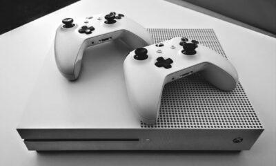 EA promete actualizaciones de juegos gratuitas para Xbox Series X, PS5 primeros en adoptar