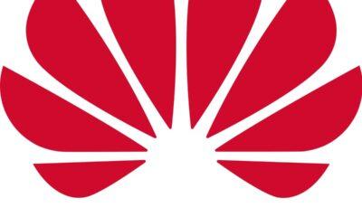 Estados Unidos endurece las restricciones de Huawei