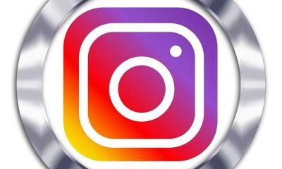 Instagram facilita a los usuarios evitar problemas de derechos de autor de música