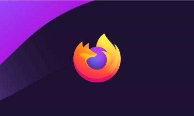 La función experimental de Firefox genera aleatoriamente direcciones de correo electrónico para que no reciba spam