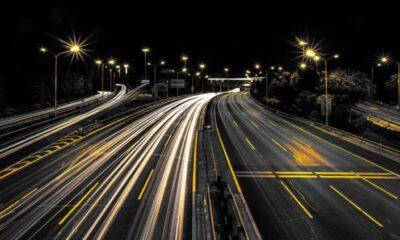 Los investigadores de Stanford demuestran un nuevo método para transmitir electricidad de forma inalámbrica