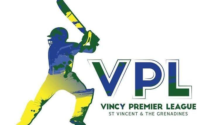 Vincy Premier T10 League Dream11 Fantasy