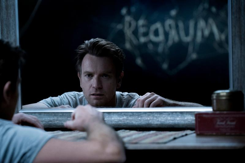 HBO Max TV Shows Movies June 2020 Doctor Sleep Director's Cut Ad Astra Titanic Doom Patrol