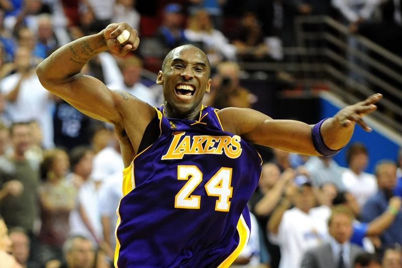 Kobe Bryant Basketball Hall of Fame Induction Possibly Delayed naismith memorial nba john doleva boston globe los angeles lakers black mamba
