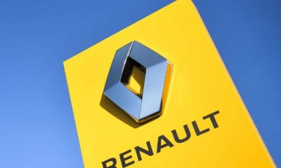 Renault is to cut nearly 15,000 jobs, including 4,600 at its core French operations, as it tries to regain its footing in the wa