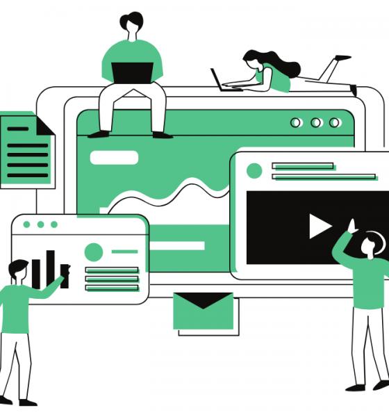 Los 5 mejores sitios web de metraje de video gratis en 2020