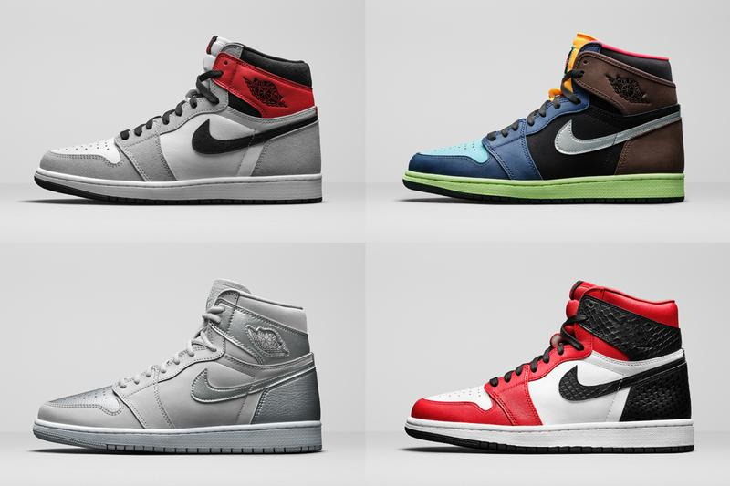air jordan brand fall 2020 retro collection 1 co jp neutral grey bio hack light smoke satin snake 3 laser orange fire red denim 5 oregon 6 black grey 12 indigo university gold 13 ray allen green 14 hyper royal official release date info photos price store list buying guide