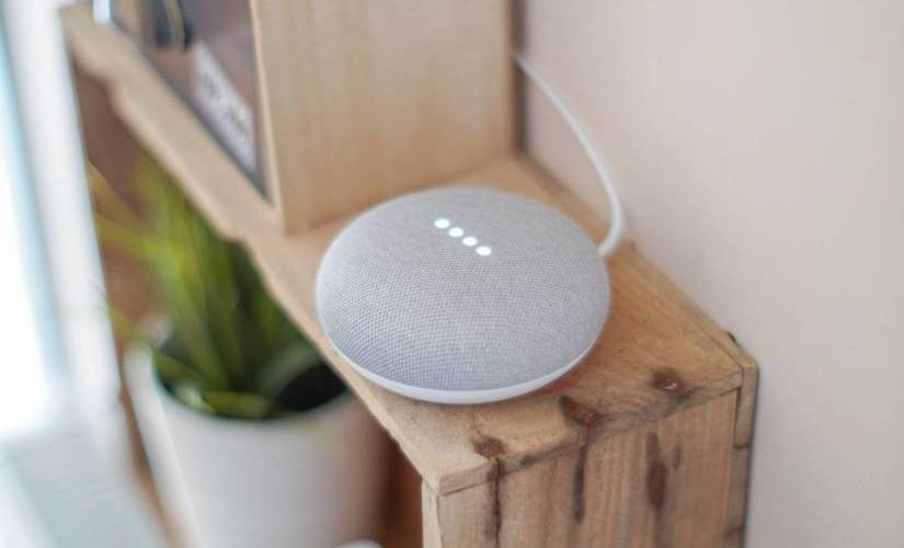 Smart Homes in 2020
