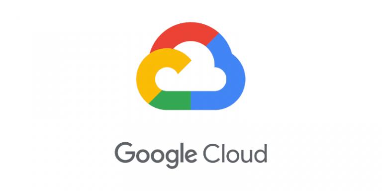 google-cloud-banner-2019