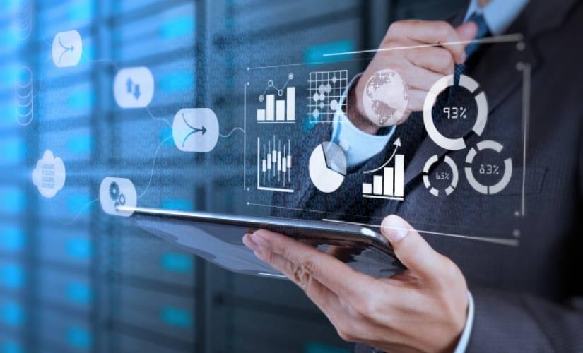 big data analytics and covid