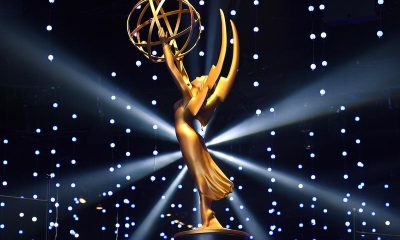 2020 Primetime Emmy Nominations List hbo watchmen curb your enthusiasm the morning show apple tv jennifer aniston kamasi washington trent reznor dave chappelle