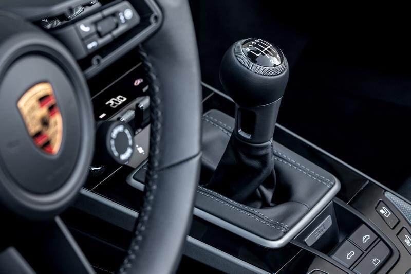How to Drive Manual Cars w/ CCCManhattan Transmissions Skills Sports Race Super Cars