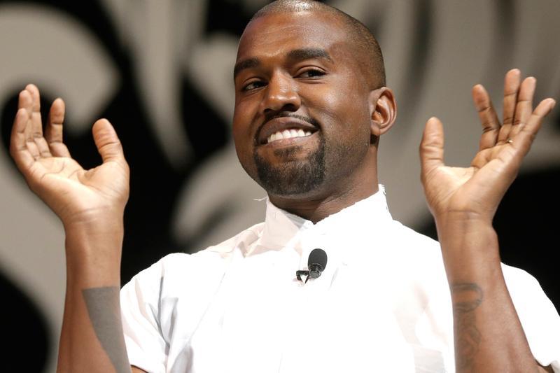 Kanye West 2020 Presidential Run Announcement Info Official Elon Musk Gap YEEZY