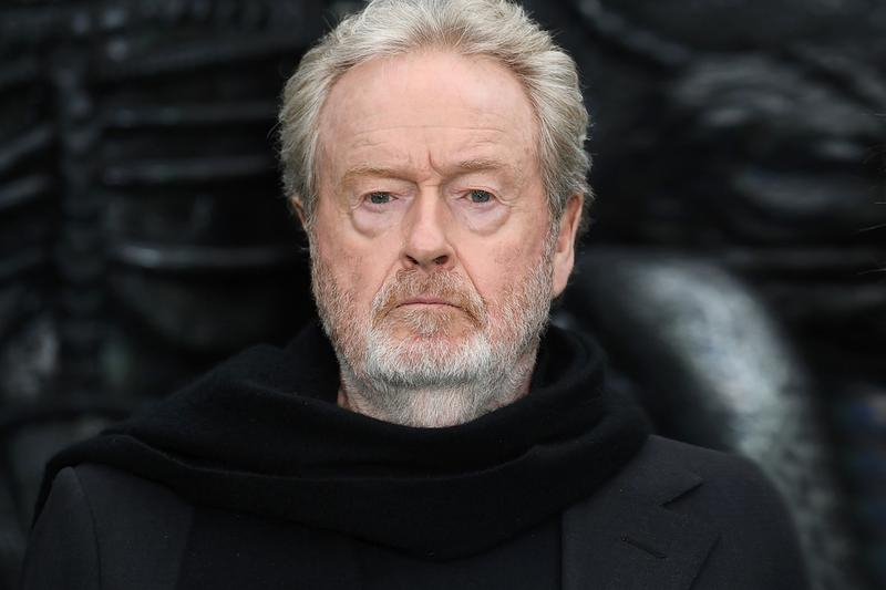 Ridley Scott Wants Homemade Footage for Documentary kevin macdonald films movies documentaries july 24 25 2020 2010 30 reviewers three editors submissions august 2
