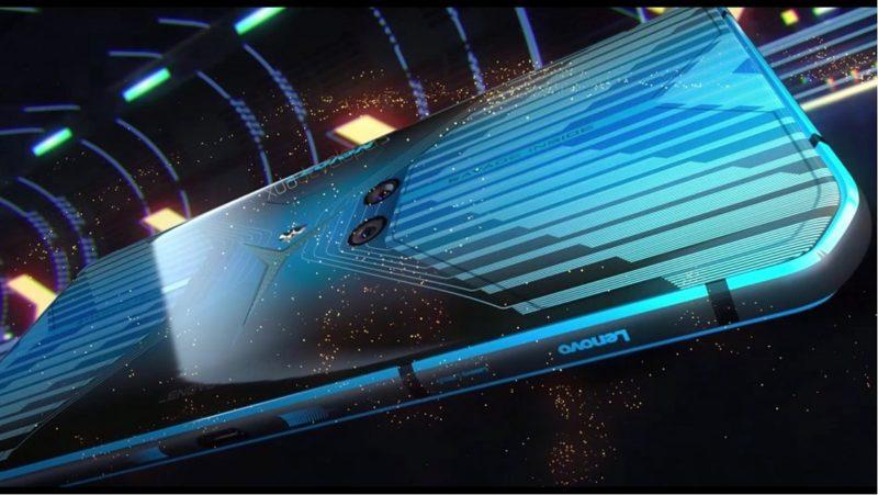 Lenovo-Legion-Gaming-Phone-