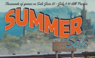 The best Steam Summer Sale 2020 games to buy