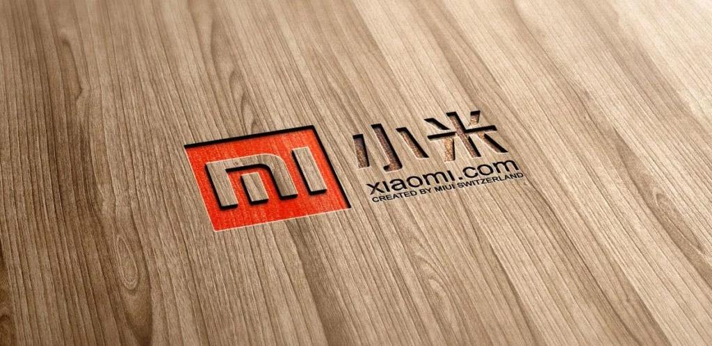 Actualización de Xiaomi Mi A3 Android 10