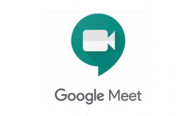 A partir del 30 de septiembre, Google Meet limita el tiempo de reunión a 1 hora para usuarios gratuitos