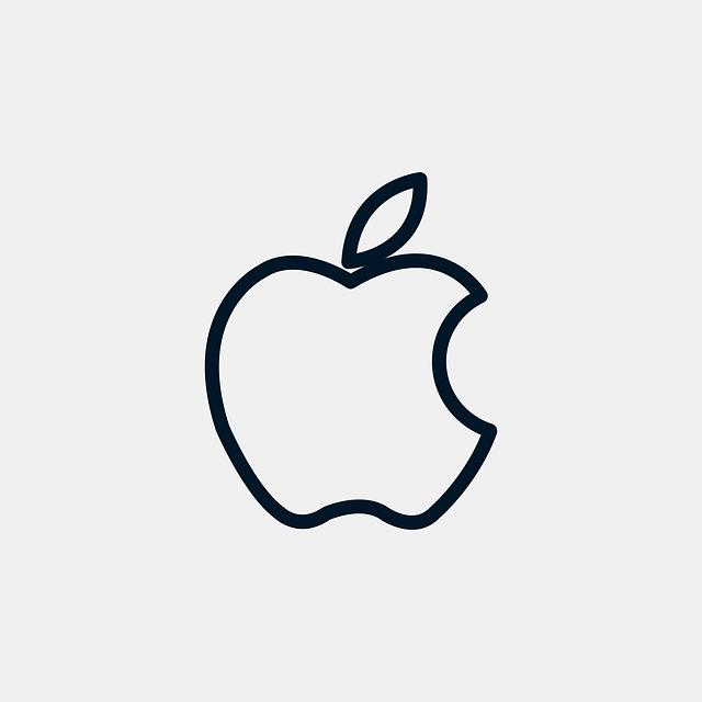 Apple ha perdido más de 0,5 billones de dólares desde su máximo del mercado; todavía valorado en $ 1,85 billones