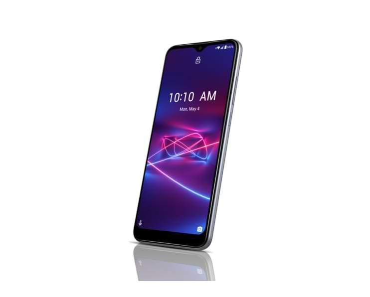 Boost Mobile lanza el nuevo Coolpad Legacy Brisa