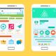 Google actualiza las reglas en Play Store para que los desarrolladores no puedan evitar comisiones del 30%
