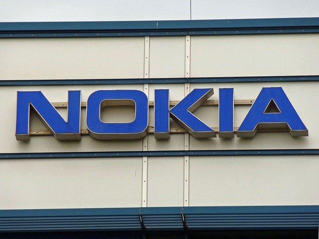 Hoja de ruta de actualización de Nokia Android 11 filtrada por HMD Global